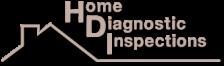 Home Diagnostics Inspections